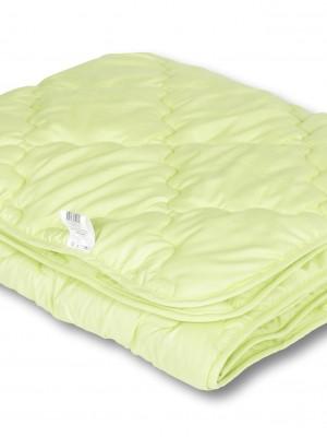"""Одеяло """"Алоэ-Микрофибра"""" 200х220 легкое"""