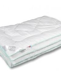 Одеяло Эвкалипт классическое 172х205