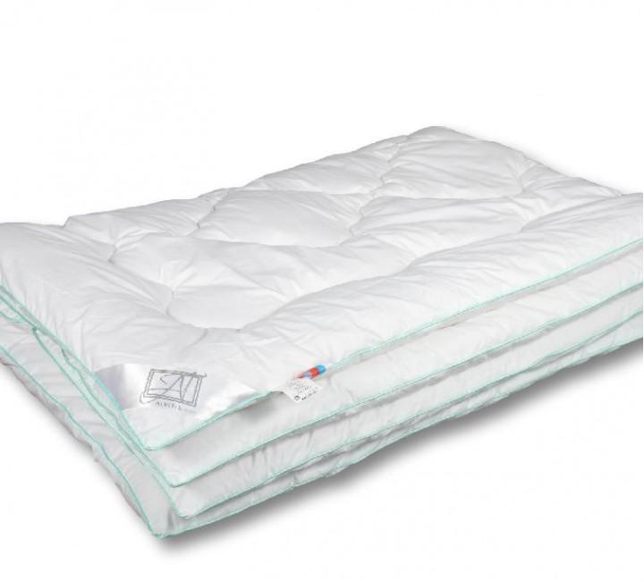 Одеяло Эвкалипт классическое 200х220 Альвитек Одеяла