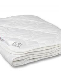 Одеяло Эвкалипт микрофибра классическое лёгкое 172х205