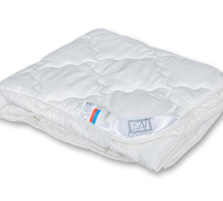 """ОШН-О-20 Одеяло """"Шелк-нано"""" 172х205 легкое"""