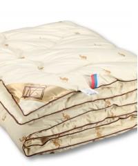 """Одеяло """"Сахара"""" Классическое всесезонное 140х205"""
