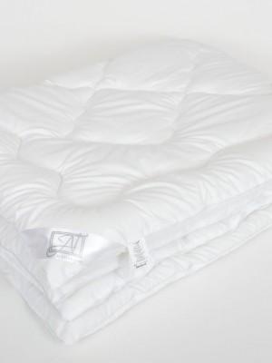 "Одеяло ""Адажио-Эко"" всесезонное 172х205"