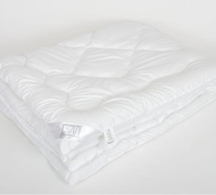 """Одеяло """"Адажио-Эко"""" всесезонное 172х205 Альвитек Одеяла"""