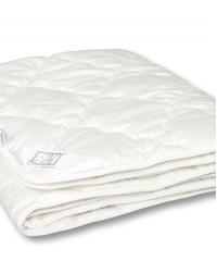 Одеяло Эвкалипт всесезонное 200х220