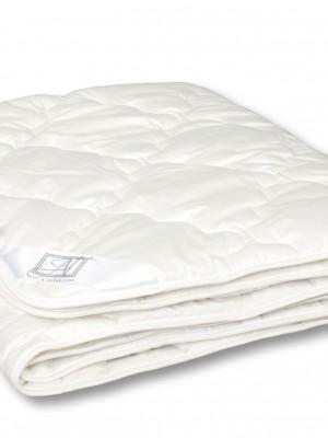 Одеяло Эвкалипт всесезонное 140х205