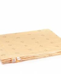 Одеяла Овечья шерсть стёганое Белашофф лёгкое 200х220