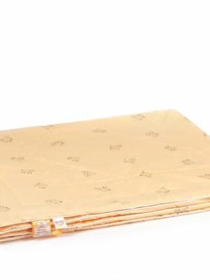 Одеяла Овечья шерсть стёганое Белашофф лёгкое 140х205