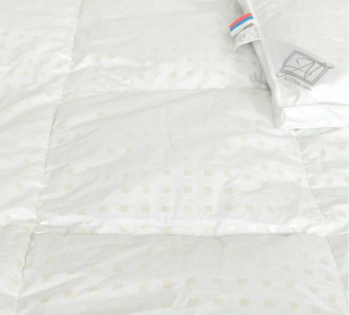 """Одеяло """"ДОЛЬЧЕ"""" Люкс 140х205 Альвитек Одеяла"""