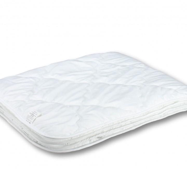 """Одеяло """"Адажио-Эко"""" детское легкое"""