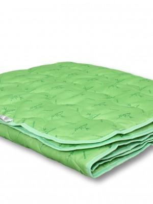 "Одеяло ""Bamboo"" детское легкое 105х140"