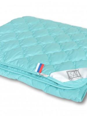 """Одеяло """"Бриз"""" детское легкое 105х140"""