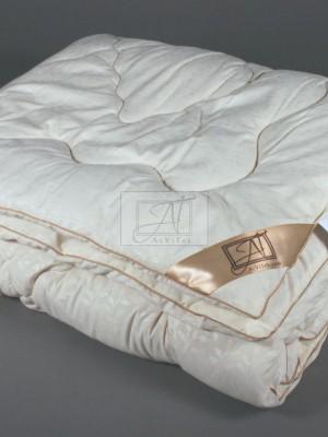 "Одеяло ""Модерато-Эко"" Всесезонное 140х205"