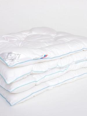Одеяло Эвкалипт микрофибра классическое всесезонное 200х220