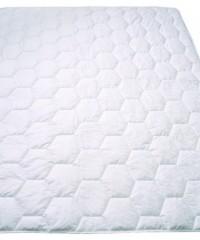 Одеяло Хлопок классическое всесезонное  GoldTex 140х205