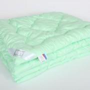 "Одеяло ""Бамбук люкс"" всесезонное 140х205"