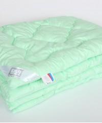 """Одеяло """"Бамбук люкс"""" классическое 140х205"""
