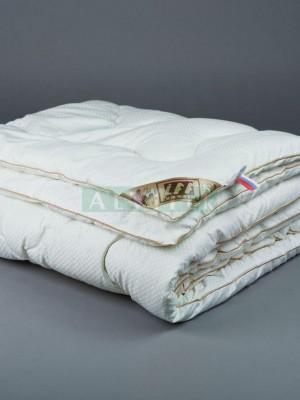 """Одеяло """"Модерато"""" Тёплое 140х205"""