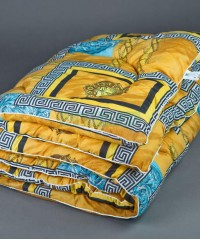"Одеяло ""Традиция"" Тёплое 200х220"