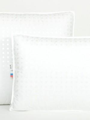 Подушка Пуховая Люкс 50х70
