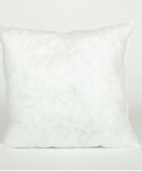 Подушка чехол-спанбонд 38х38