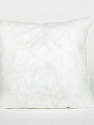 Подушка чехол-спанбонд 50х50