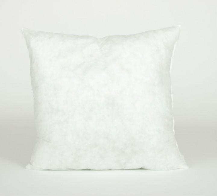 Подушка чехол-спанбонд 60х60 Альвитек Подушки