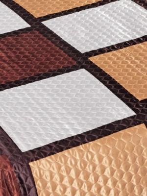 Леонардо шёлк искусственный 3D «Марианна» 230х250