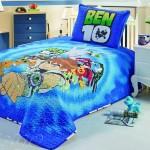 Покрывала детские 1,5 спальные
