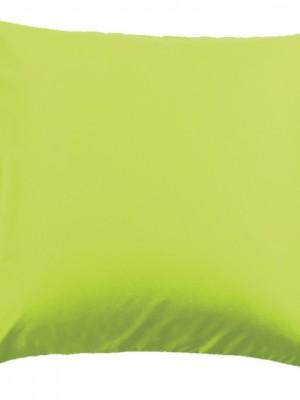 Наволочка Вальтери ткань сатин 2шт.-50х70