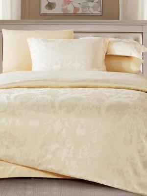 АРТ. CJ03-29 COD.10640 Комплект постельного белья сатин жаккард Танго