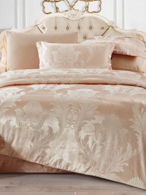 АРТ. CJ03-26 COD.10640 Комплект постельного белья сатин жаккард Танго