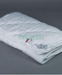 """Одеяло """"Адажио"""" лёгкое 140х205"""