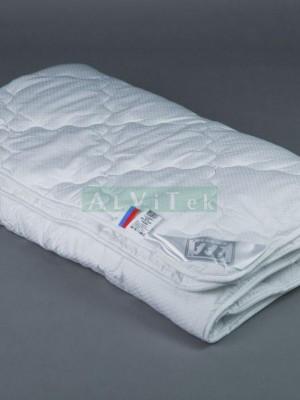 """Одеяло """"Адажио"""" лёгкое 200х220"""