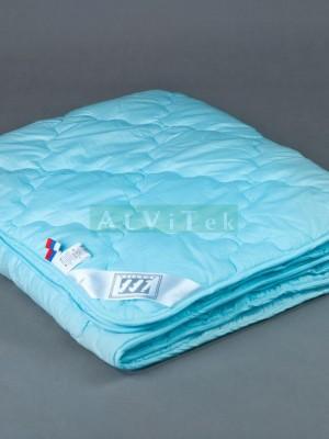 """Одеяло """"Бриз"""" всесезонное 200х220"""