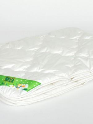 """Одеяло """"Кашемир"""" детское легкое 105х140"""