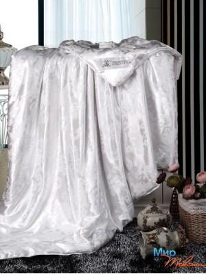 Одеяло шелковое (одеяло шёлк)