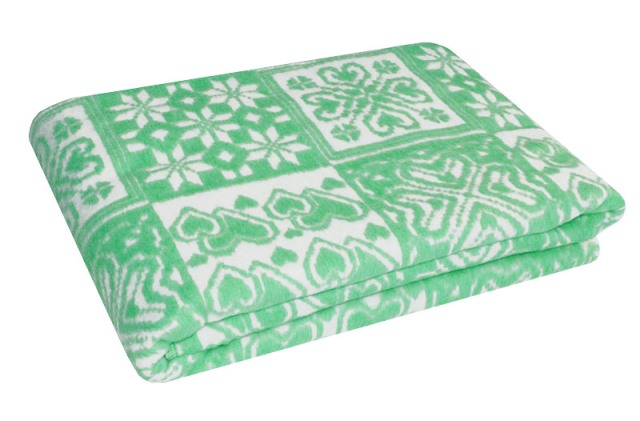 Купить натуральное шелковое постельное белье