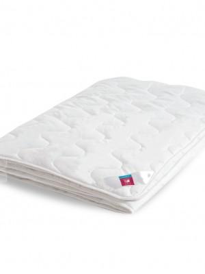 """Одеяло """"Лель"""" 172х205 легкое микроволокно Легкие Сны"""