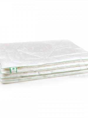 Одеяло Бамьук Белашофф всесезонное 140х205