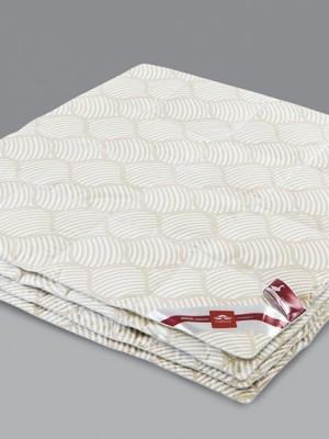Одеяло пуховое, Голден Бабл ГБ21-3-3 140х205