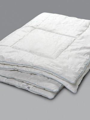 КД-ЛУ21-2-3.1 Детское одеяло с наполнителем силиконизированное волокно