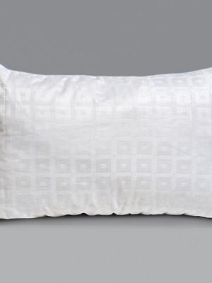 КД-ЛУ11-2.1 Детская подушка с наполнителем силиконизированное волокно