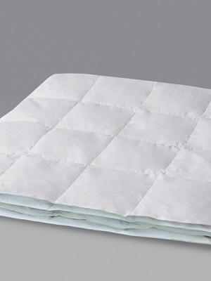 МПЛг21-3-2.1 Одеяло пуховое из коллекции Лёгкость