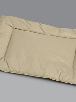 КД-МН18-2 Подушка детская с наполнителем верблюжья шерсть