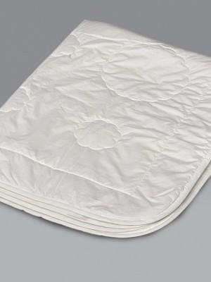 КД-ТС21-2-2.1 Детское одеяло с наполнителем овечья шерсть
