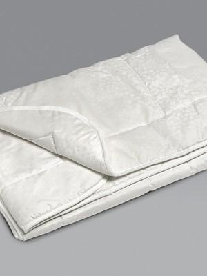 КД-Аб21-2-1 Одеяло детское с наполнителем хлопок (Антибактариальное)