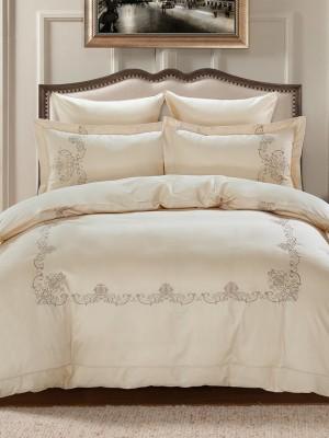 5125/2 Клмплект постельного белья