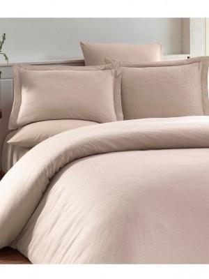 3092 Клмплект постельного белья