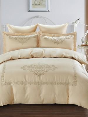 5126/2 Клмплект постельного белья